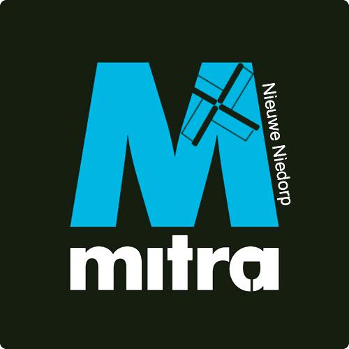 Mitra Nieuwe Niedorp