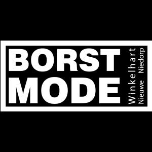 Borst Mode