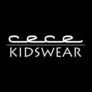 Cece Kidswear