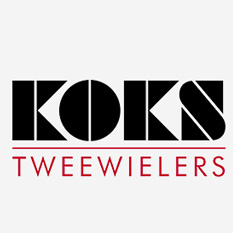 Koks Tweewielers