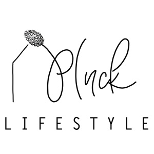 Pluck Lifestyle