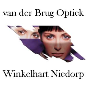 Van der Brug Optiek
