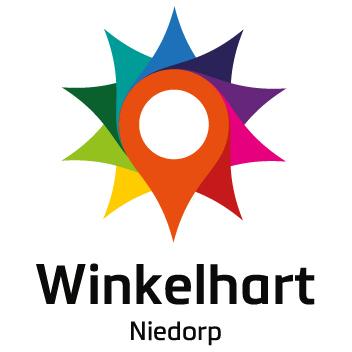 Winkelhart Niedorp