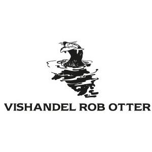 Visspeciaalzaak Rob Otter